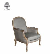 For Hotel Classic Wooden Dining Chair