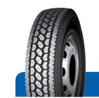factory direct wholesale cheap price 295 75 22.5 radial truck tires