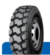 Chinese tire factory kaspen truck tyres 12.00r20 HS801Q for mining road