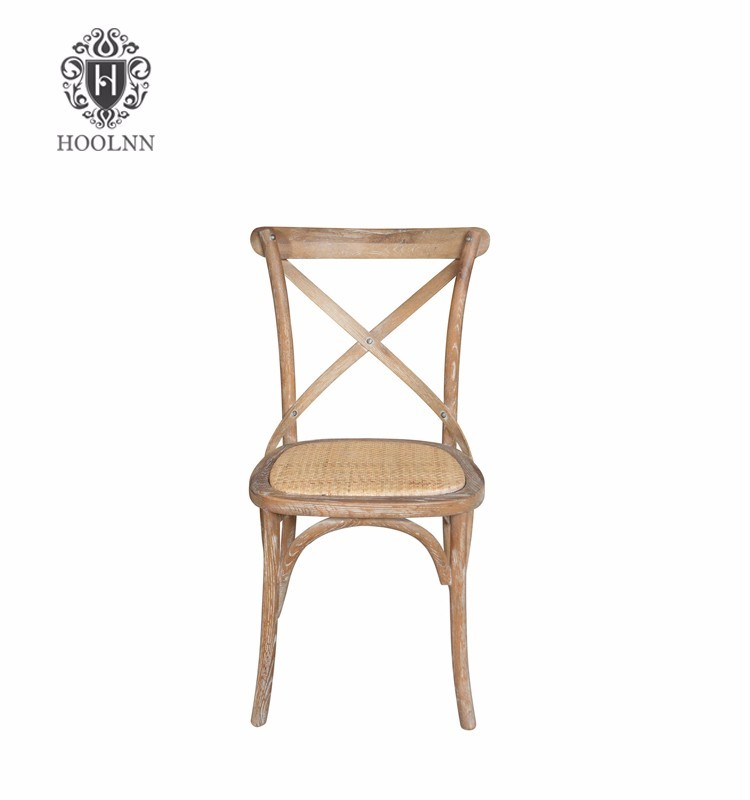 For Living Room Luxury Wholesale Wood Chairs