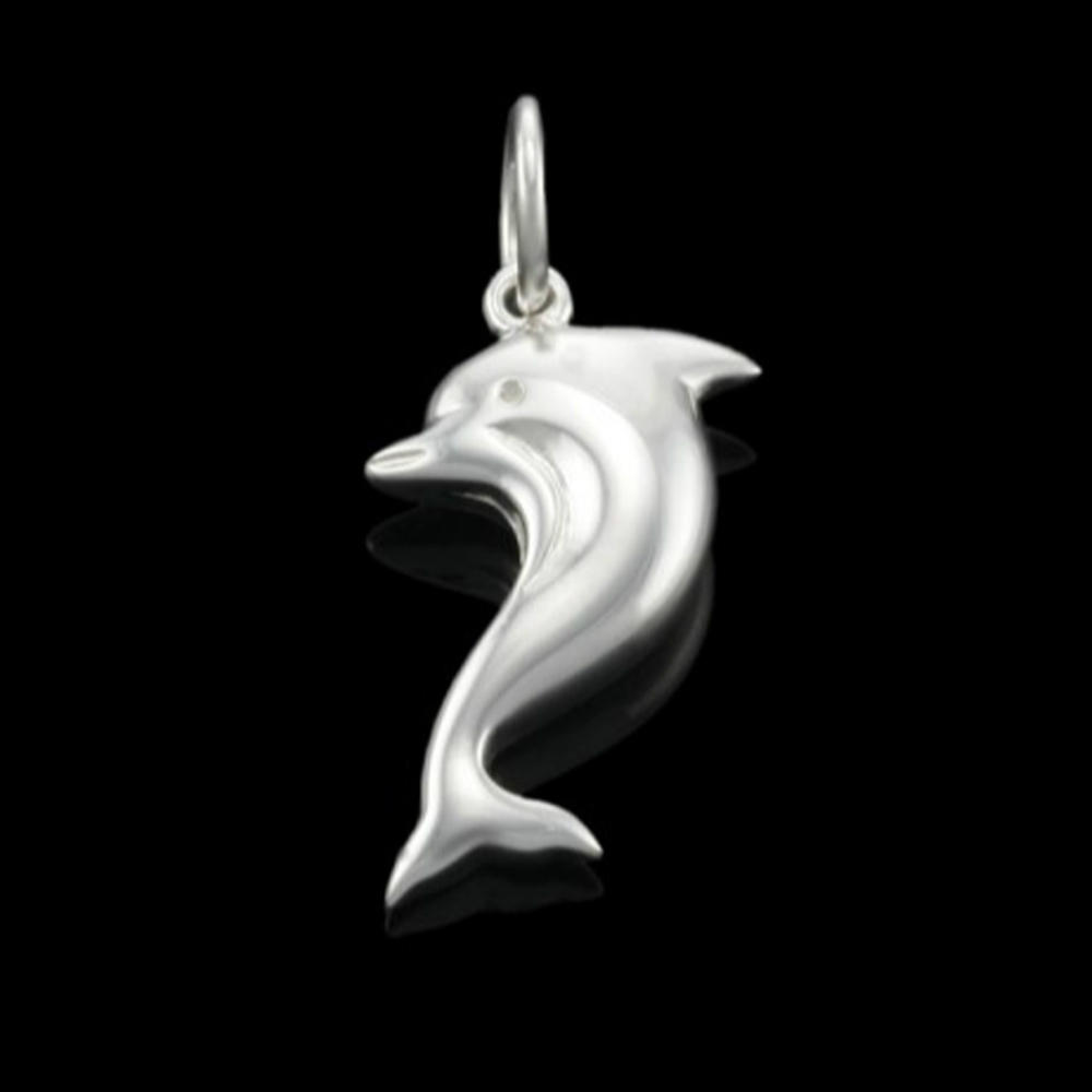 Unique Hot Selling Stainless Steel Wholesale Jewelry Necklace Fish Bone Pendant