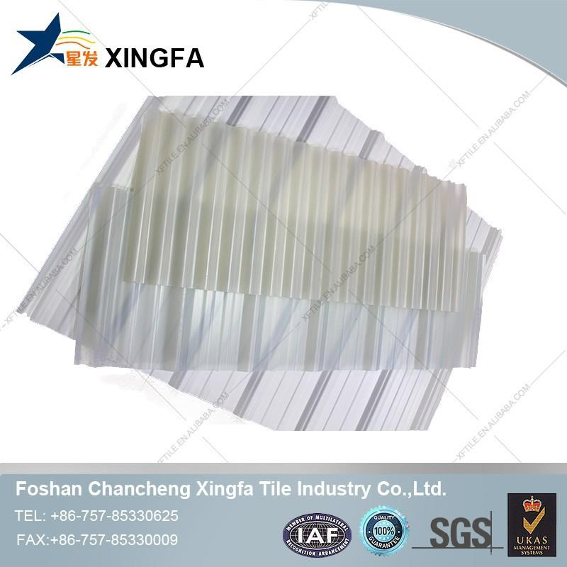 Kerala Lightweight Roofing Materials Clear Plastic Price Of Roofing Sheet In Kerala