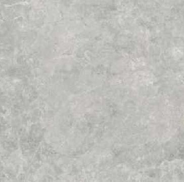 Bathroom tiles walls and floors tile-Darwin