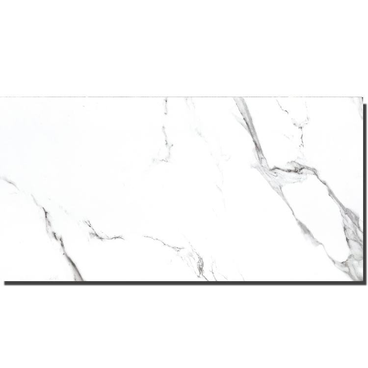 Italian statuario marble tile and slabs