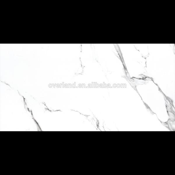 Verona white ceramic tile
