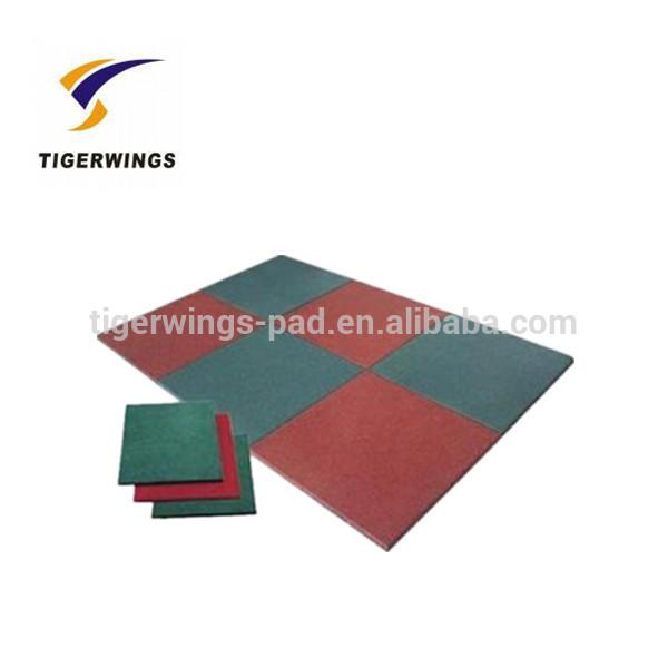 mahjong table mat