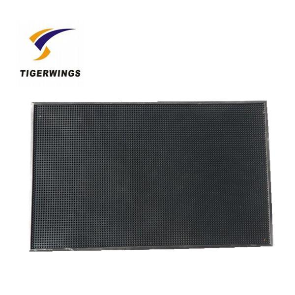 Truck rubber bed mats, rubber mat / Tigeriwngs