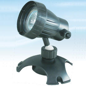 Outdoor Lamp (CQD-220C) for Pond