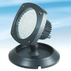 Underwater Light (CQD-135L) for Pond