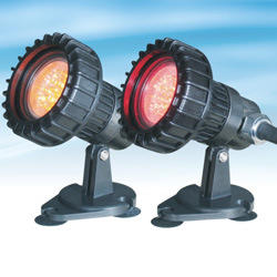 Outdoor Lamp (CQD-120L) for Pond