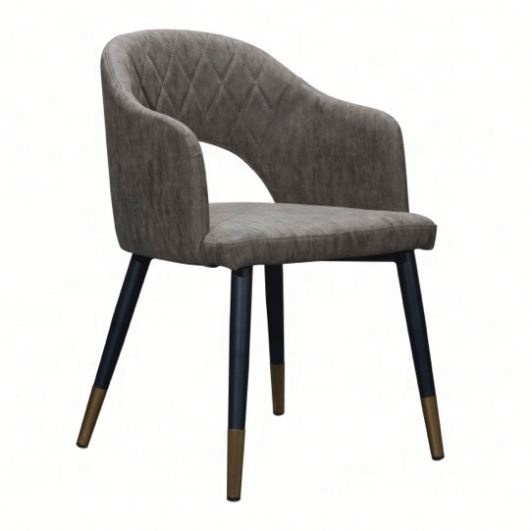 Multifunctional Dining Chair For Restaurant Made In China