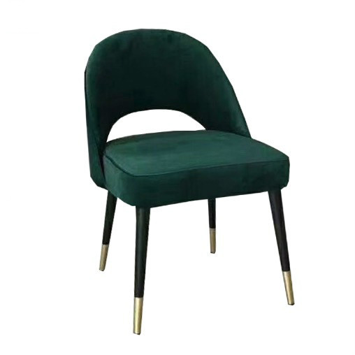 5 star hotel upholstery fabric dining/conference and banquet chair