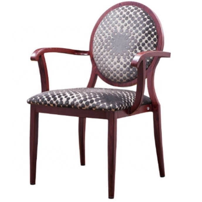 Upholstered Room Toddler Accent Modern Design Dining Chair