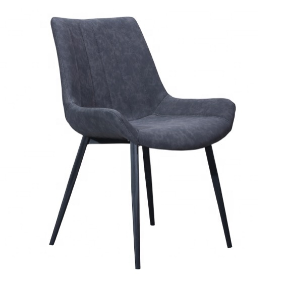 cheap danish dining chair covers with armrest