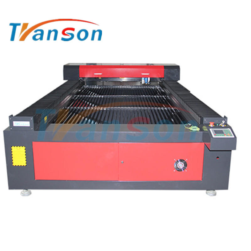 Hot Sale 80w Reci CNC Flatbed Large Size Co2 Laser Cutting Machine/Co2 Laser Cutter Machine for Cloth Fabric Paper