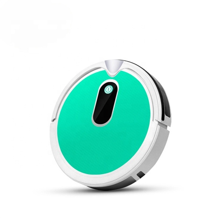 china for sale smart robot vacuum cleaners vacuum cleaner robot 4 in 1 with 3000 pa dust collect robot vacuum cleaner
