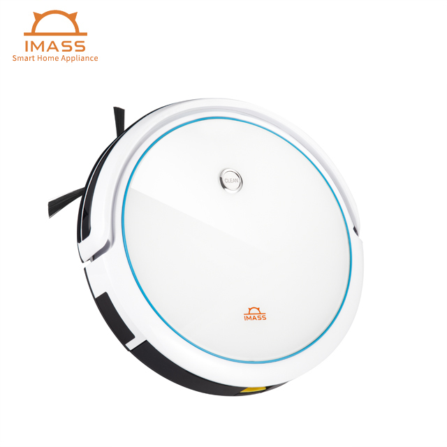 Factory Direct SalesAutomatic ChargingSuper Cleaner Robot with Mopping function
