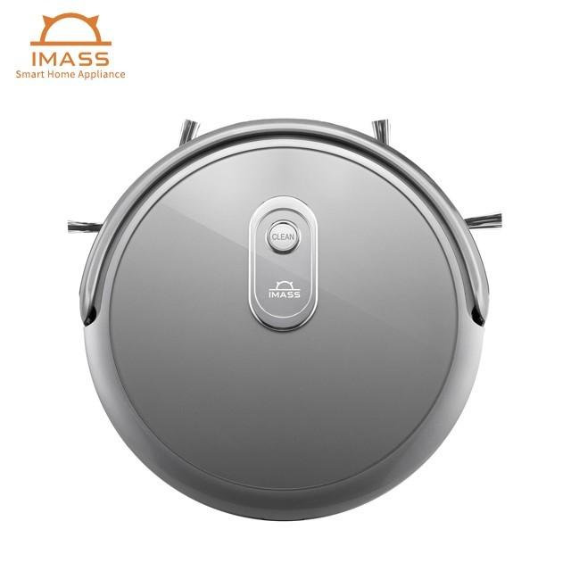 smart home household cleaning mini vacuum cleaner aspiradora aspirateur robot aspirador vacuum cleaner