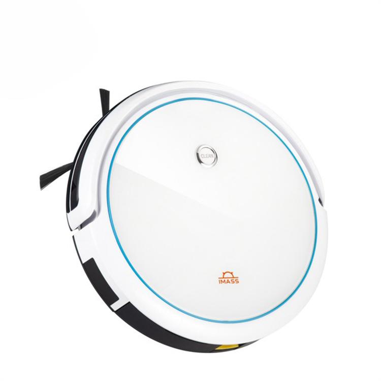 professional vacuum cleaner robotic vacuum cleaner dry and wet robotic vacuum cleaner home appliance brand new