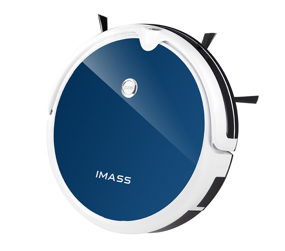 wet moping machin home robot smart vacuum cleaner with camera mop and sweep automatic and intelligentdigital vacuum cleaner