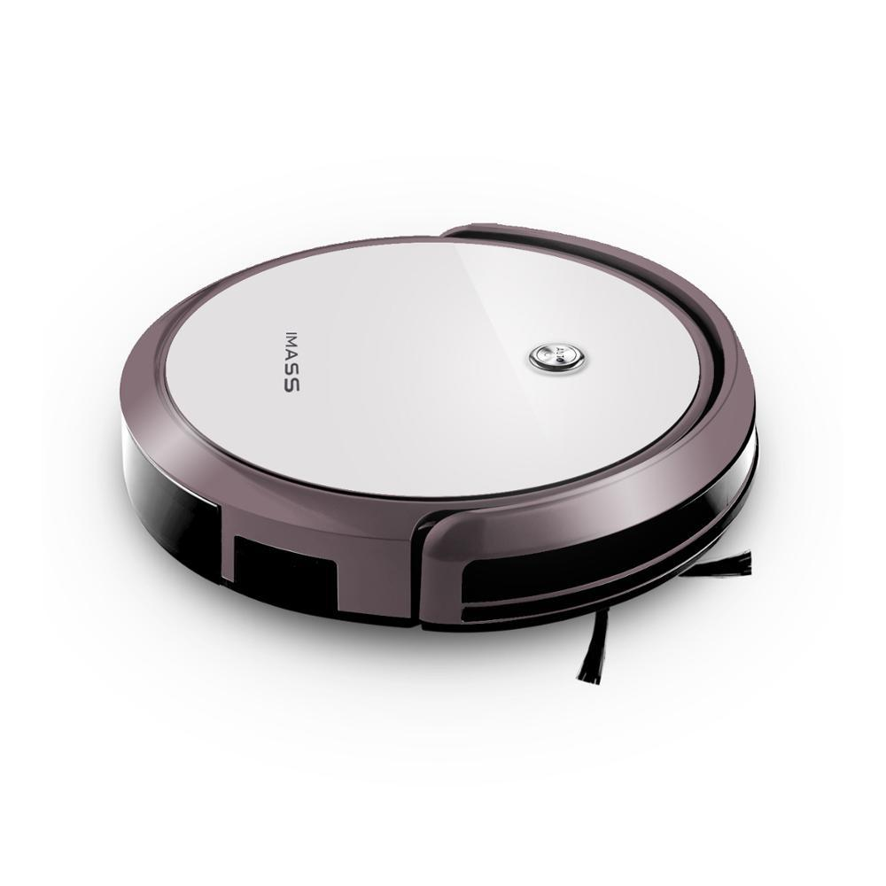 JapaneseAutomatic Cleaning Robot for Home Office Use Wet and Dry Robotic Vacuum Cleaner japanese