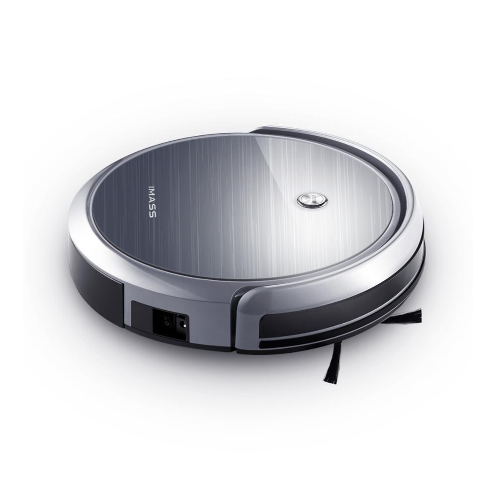 Robot Vacuum Floor Cleaning Machine 2019 ChinaVacuum Cleaner Home Cleaning machine