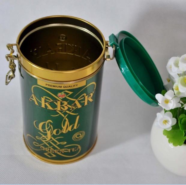 bulk tea canisters , tea bag canister , tea tin canisters