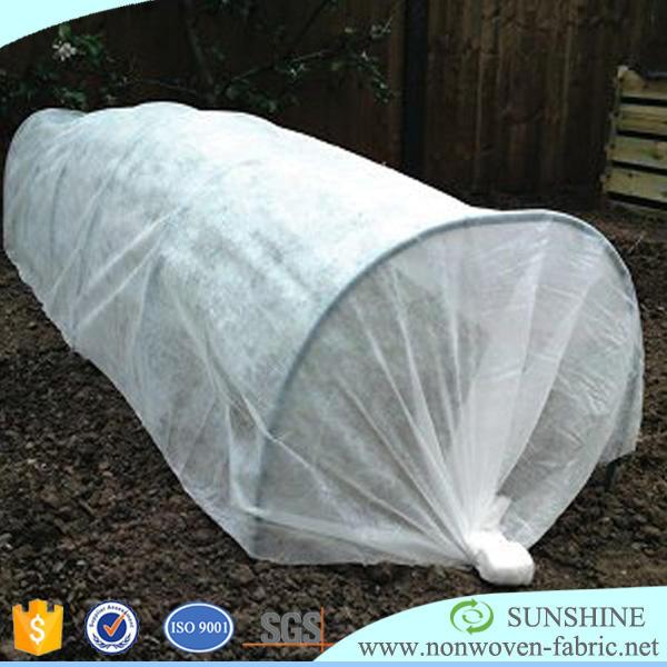 landscape fabric 1.4m tnt non woven fabric/nonwovens agricultural pp nonwoven fabric roll/non woven carpet