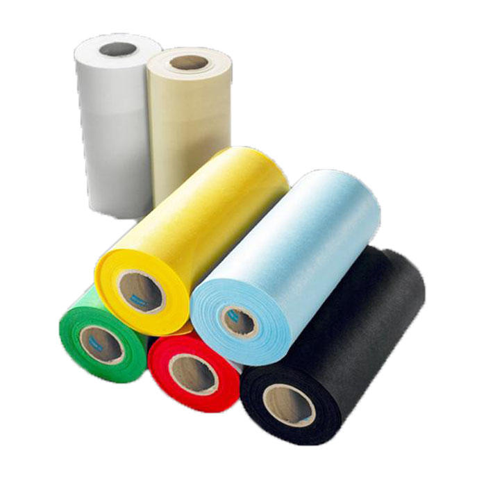 non woven fabric 100%pp materials fabric use for agriculture cover