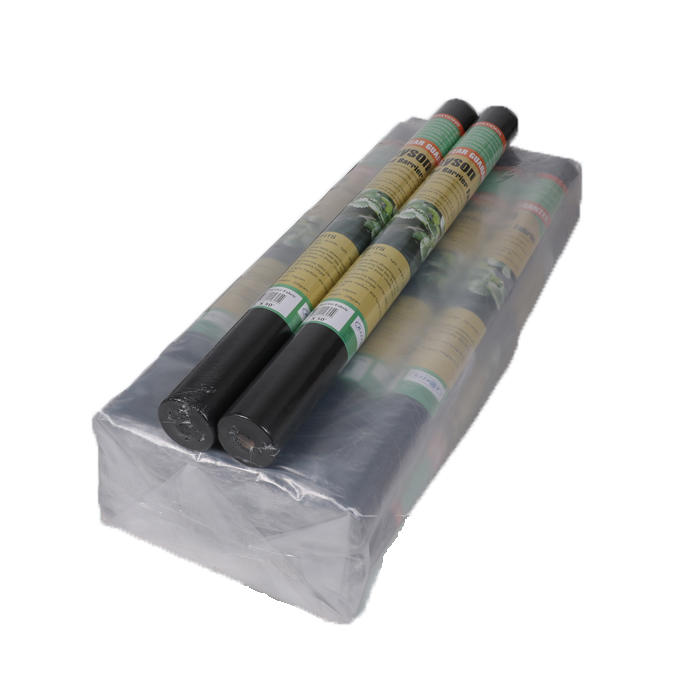 1-5% UV100% PP Spunbond Nonwoven Agriculture Fabric Nonwoven Weed Control