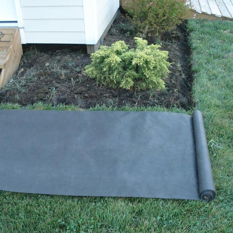 Agriculture Pp Non-Woven Gardening Covers Fabricnon woven polypropylene fabric