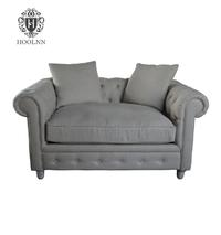 Vintage Italian Style Couches-Living Room Furniture Living Room Sofa