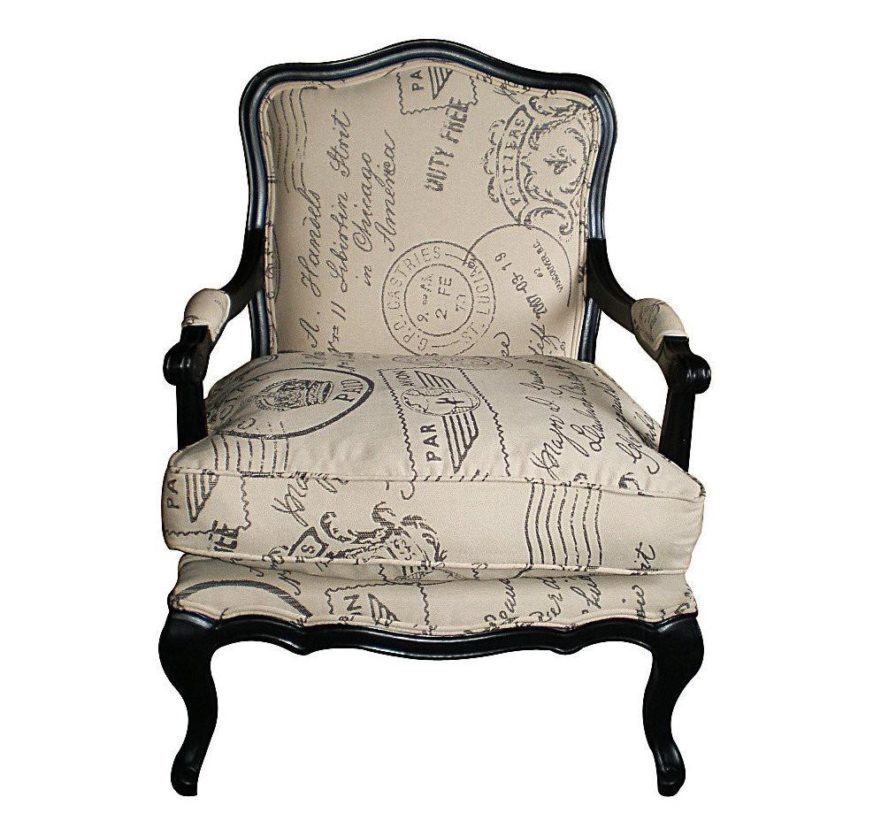 Oak European Style Antique Royal Wedding Sofa