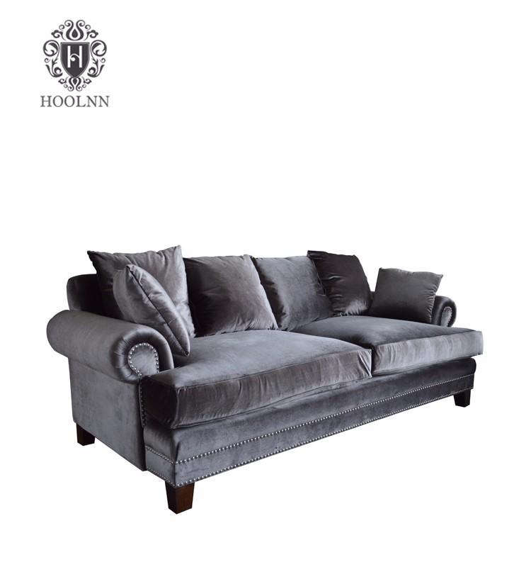 For Dining Room Oak Frame Wooden Sofa Design Catalogue