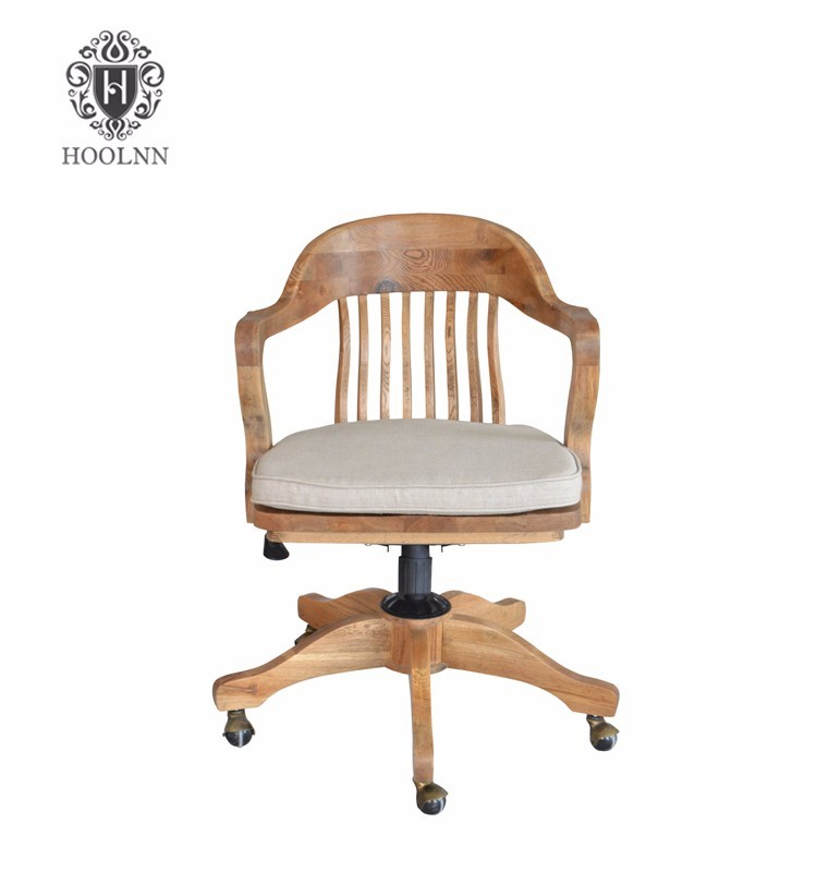 French Style Furniture Home Office Chair HL130