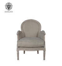 European Accent Ella Living Room Chair S1090