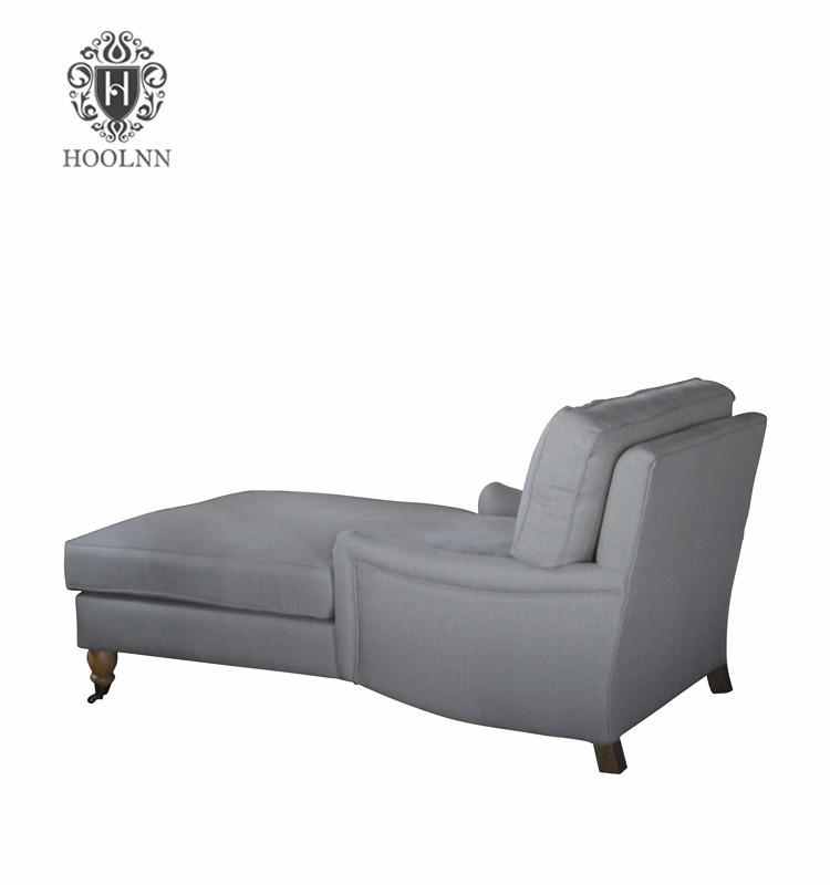 Antique Reproduction European Style Sofa Furniture Living Room