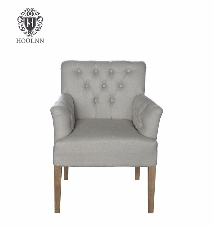 French Furniture (Armchair S1066)