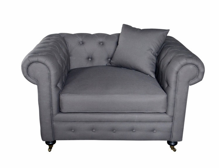 French Provincial Home Furniture Luxury Latest Sofa Colors