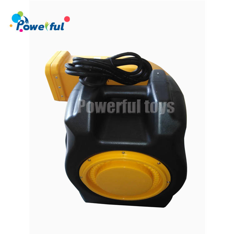Huawei 2HP air blower CE certificated blower for inflatables