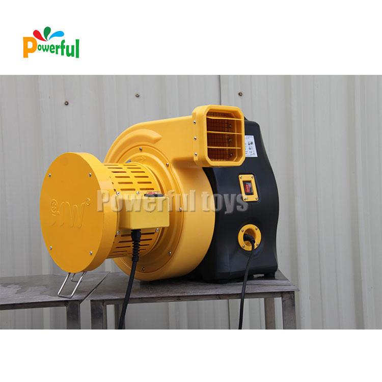 110V-130V or 220V-240V jump castle fan electric huawei blower
