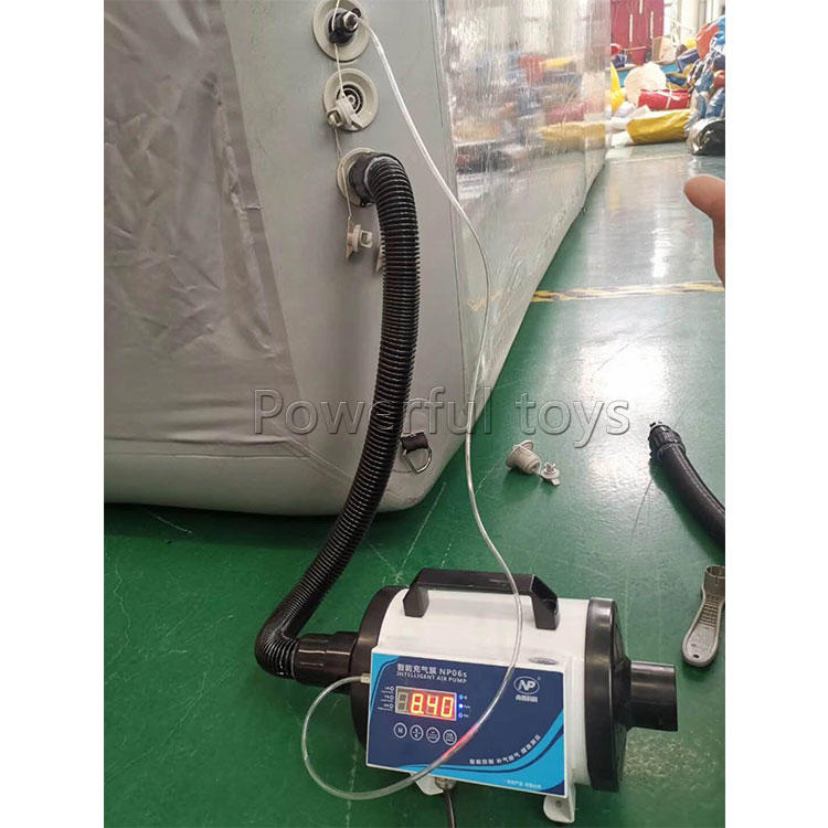 inflatableautomaticair pump for sale
