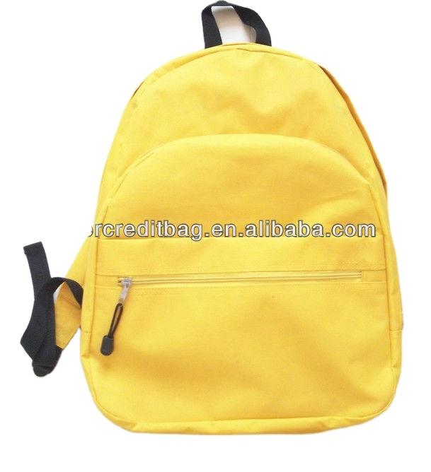 2021 Unisex Cute kid Bag