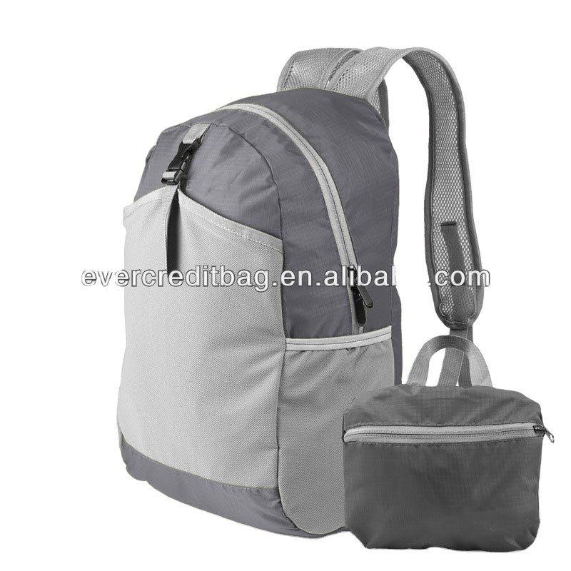 Unisex Outdoor Day Pack, Fashion Camping Back Pack