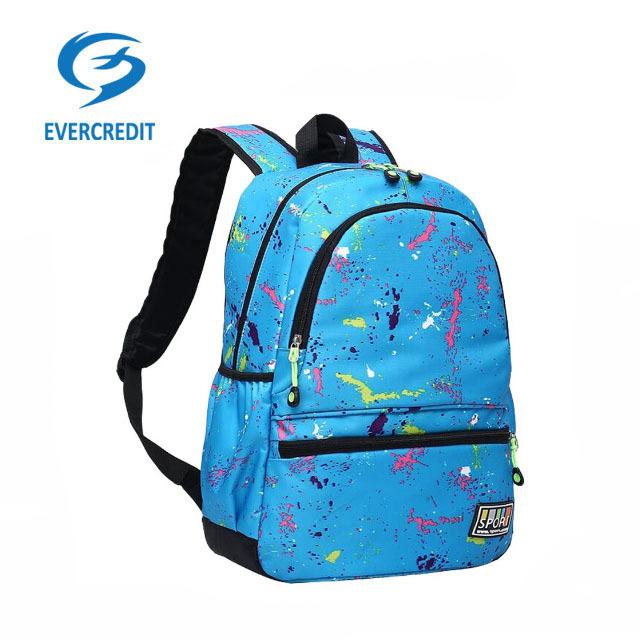 wholesale Kid School Bag,Fashion SchoolBag