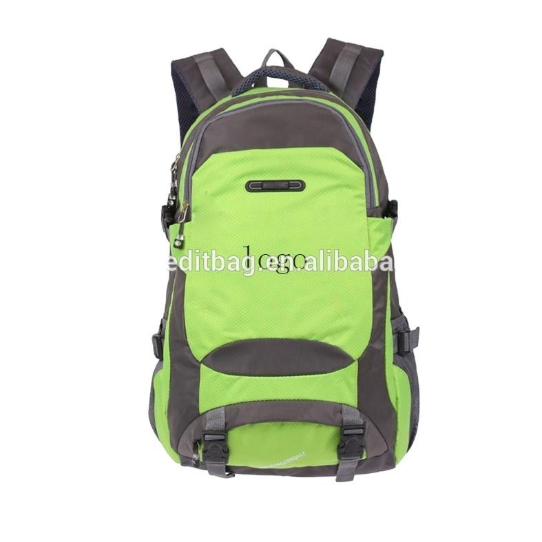 fashion backpack, speaker backpack bag, picnic backpack