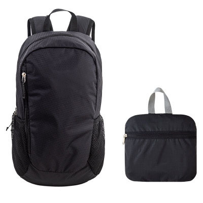 StylishWaterproof Light Weight CheapFoldable Backpack