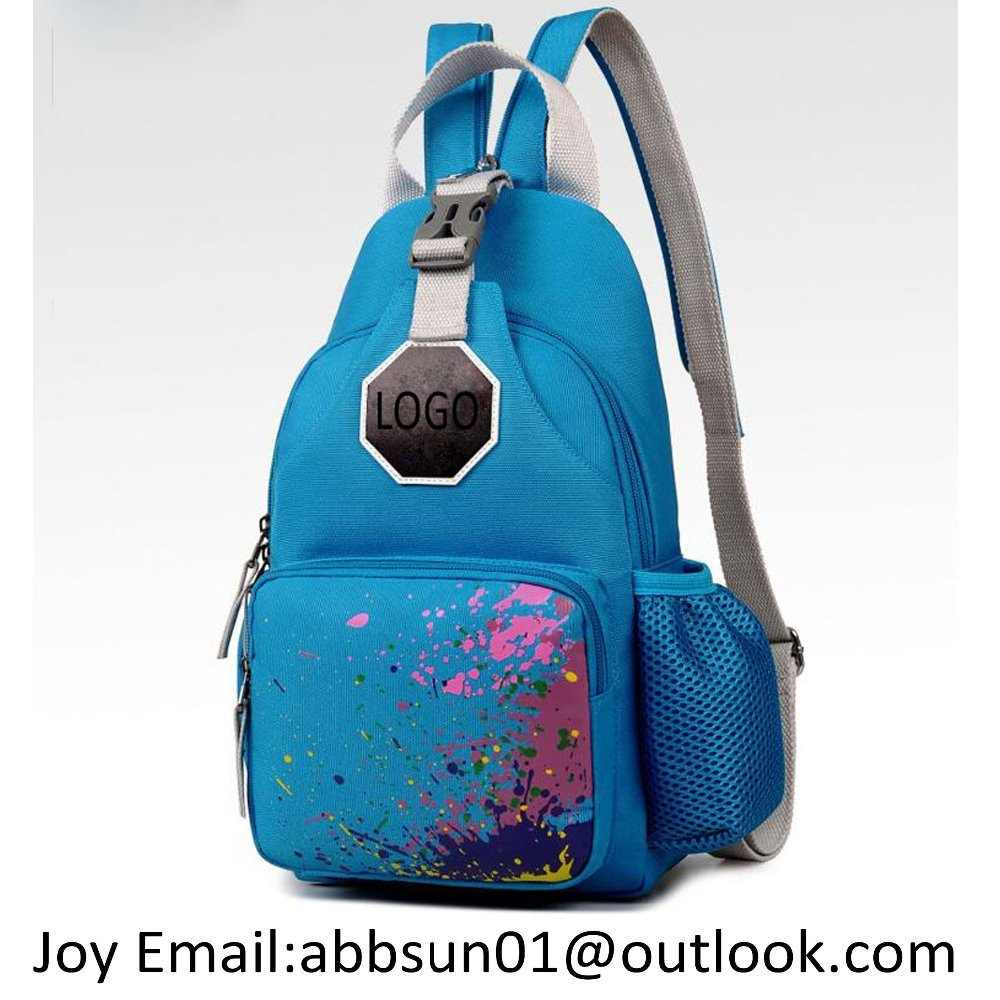 high quality new design wholesale school bag for teenagers