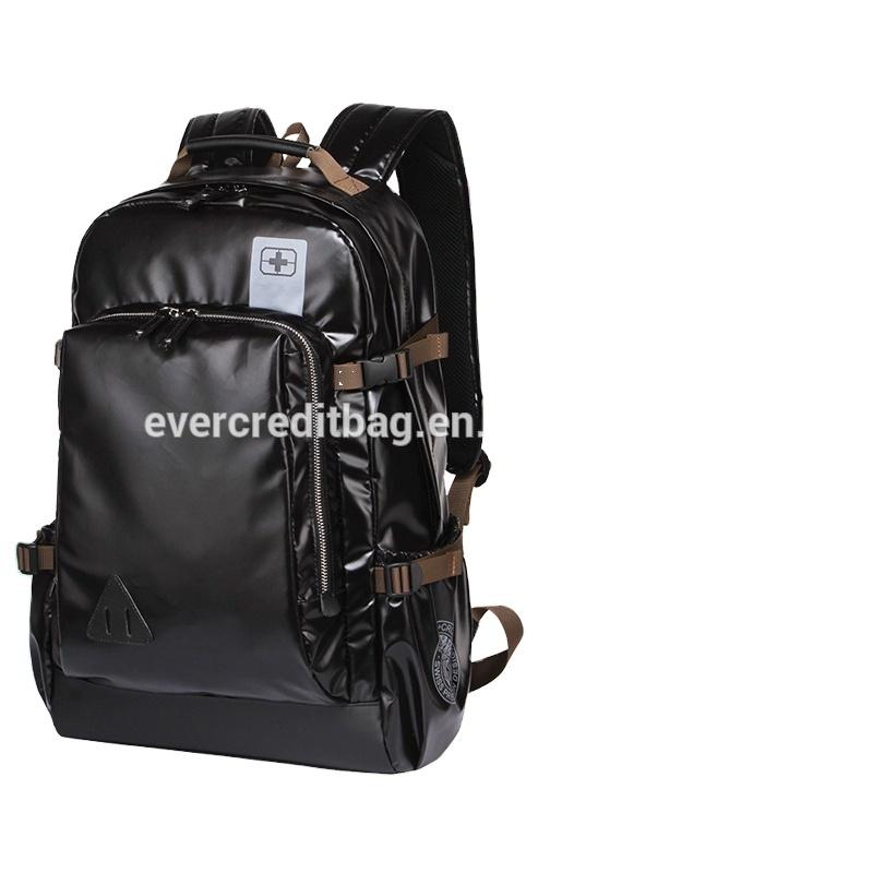2021 Fashion Sport Backpack Water Resistant Rucksack China Manufacturer