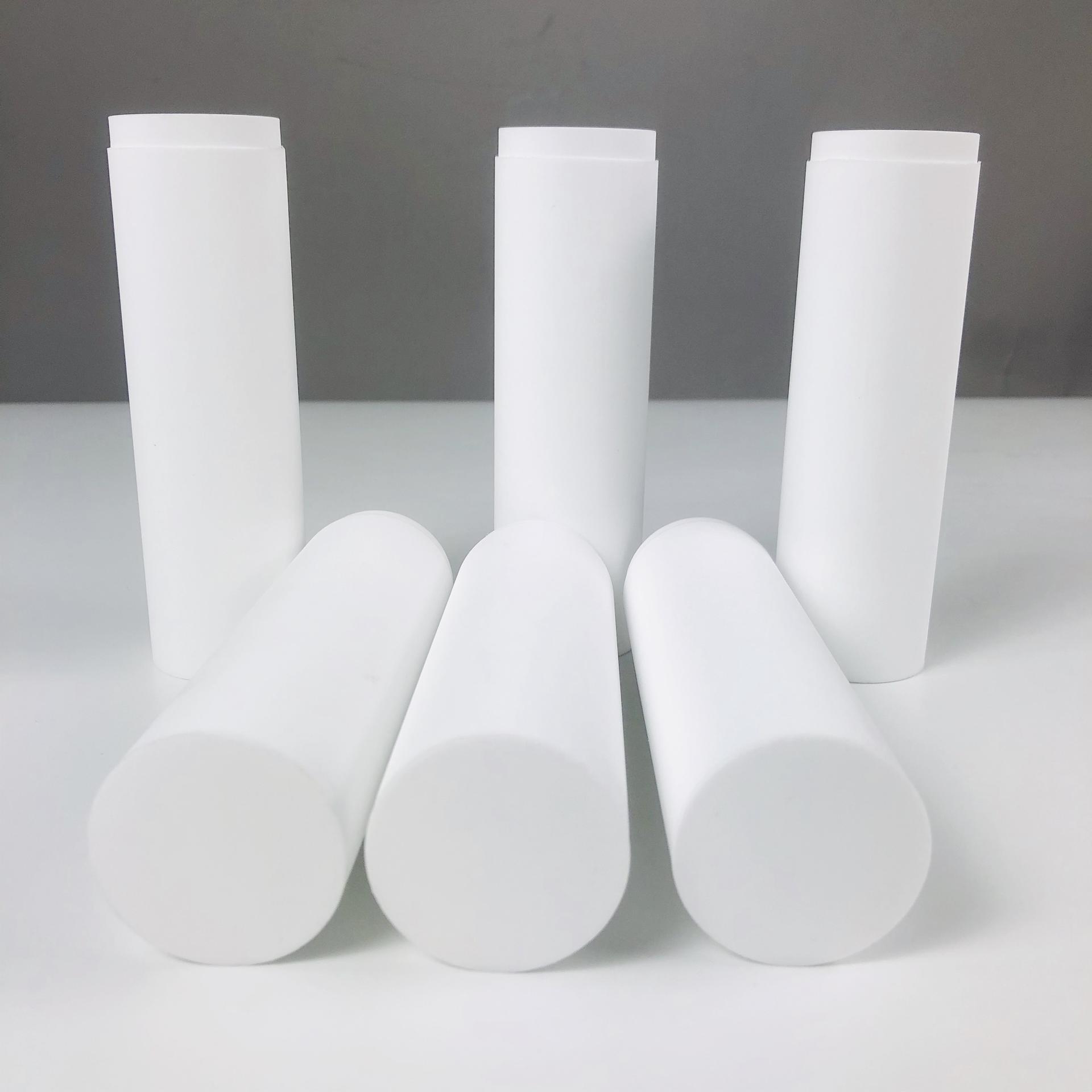 Factory customized 1 micron polypropylene sediment filter pp woven water filter cartridge